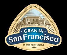 Granja San Francisco