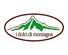 I Dolci di Montagna