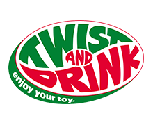 Twist and Drink